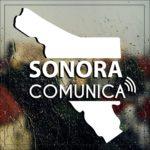 Sonora Comunica